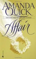 Affair - Amanda Quick