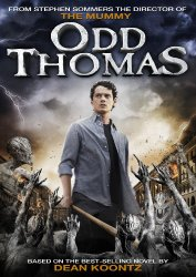 Odd Thomas - Movie