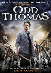 Odd Thomas - Movie